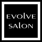 Downtown-Indianapolis-Salon