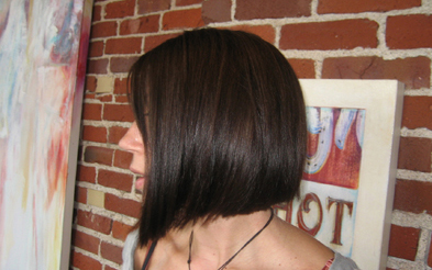 brunette-angled-bob-hairstyle