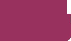 rosy-salon-software